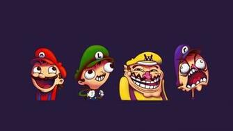 Memes Mario Bros Wallpaper Funny mario bros wallpaper memes