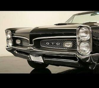1967 Pontiac GTO Convertible 960x854    droid motorola wallpaper