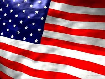 usa united states of america flag wallpaper background image