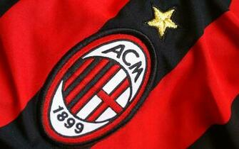 AC Milan Logo Designs HD Wallpapers Download Wallpapers in HD for