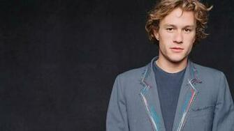 Heath Ledger Computer Wallpapers Desktop Backgrounds