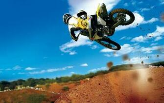 resolution pin transworld motocross girls wallpaper wallpapers com on