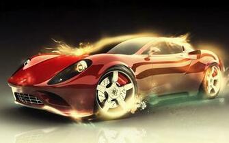 Ferrari Wallpapers 171 FREE WALLPAPERS