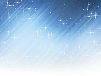 Blue Wallpaper Light Vector Background