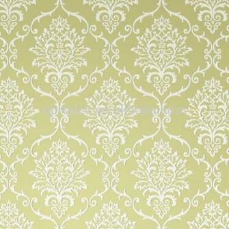 Rolls   Buy Home Decorative WallpaperNon Woven WallpaperCheap