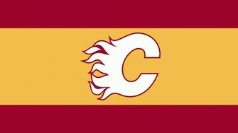 Calgary Flames Desktop Backgrounds wallpapers   General Discussions
