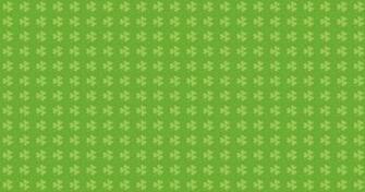 shamrock clover tiled wallpaper   ForWallpapercom