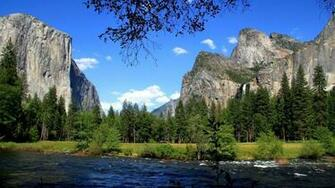 El Capitan Wallpapers We provide the best collection of HD wallpapers