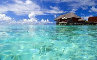 Maldives Wallpapers