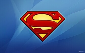 The Best Superman Wallpaper Pictures