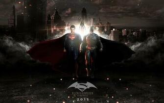Batman v Superman Dawn of Justice 2016 Wallpapers HD Wallpapers