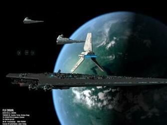 STAR WAR WALLPAPER Star Wars Hd Wallpaper