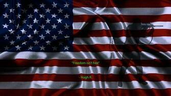 Freedom Isnt by RCTMazter on deviantART