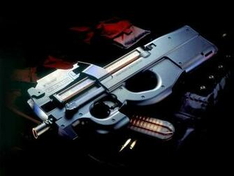 Guns Weapons Cool Guns Wallpapers 3