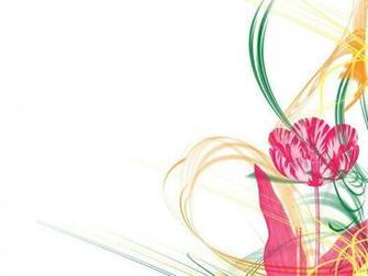 Spring Flower Wallpaper Background Theme Desktop