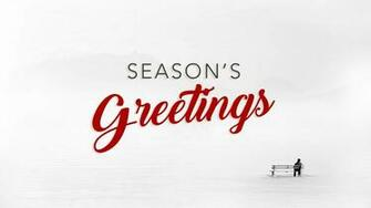 15 Seasons Greetings Cards Stock Images HD Wallpapers Winter