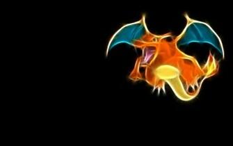 Download Pokemon Charizard Wallpaper 1440x900 Full HD Wallpapers