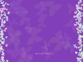 Pretty Purple Backgrounds 34468 Hd Wallpapers Background