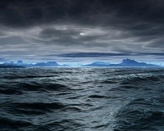 Wallpapers Online Best Collection Of Ocean Wallpapers Ever