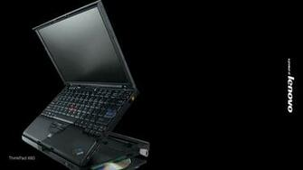 Lenovo ThinkPad brand creative advertising