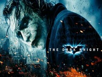 joker the dark knight hd movie resolution 1440x900 pixel super cool hd