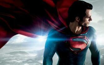 2013 Man of Steel Movie Wallpapers HD Wallpapers