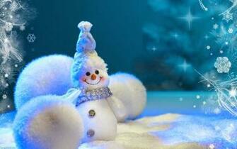 Cute Snowman Wallpapers WhatsApp Girls Number