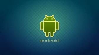 download android live wallpapers background hd wallpaperjpg