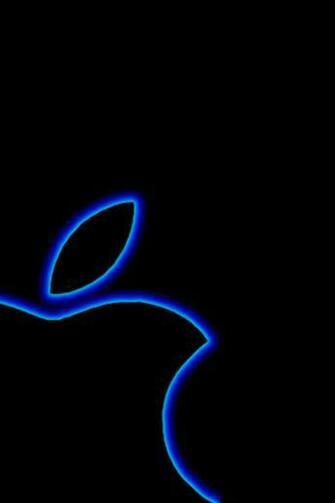 Best iPhone 4S Wallpaper iPhone 5 rEborn