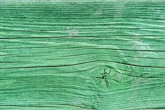photo Texture Green Emerald Background The Old Board   Max Pixel