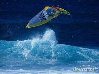 Download Surf Screensaver Surf Screensaver 10
