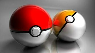 Pokeballs Modern Pokemon Shows wallpapers HD   146410