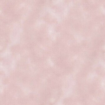 light pink background wallpapers