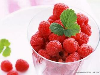 Raspberry Fruit Walllpaper Android 4254 Wallpaper computer best