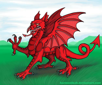 Download welsh flag wallpaper displaying 17 gallery images for