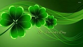 49] St Patricks Day Wallpaper Backgrounds on WallpaperSafari