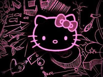 Labels anime wallpaper emo anime wallpaper