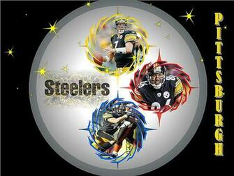Awesome Pittsburgh Steelers wallpaper wallpaper Pittsburgh Steelers