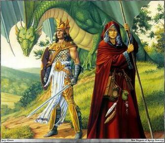 Download Fantasy Dragons Wallpaper 1212x1052 Wallpoper