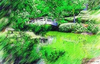 Beautiful Wallpapers For Desktop Beautiful Japanese Garden wallpapers