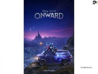 download Onward Movie Wallpaper 1 [1024x768] for your Desktop