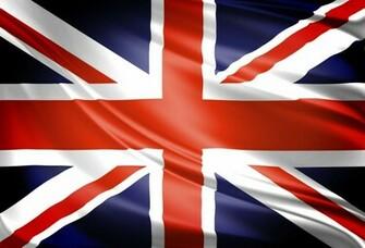 england flag hd wallpaper england flag widescreen hd wallpaper england