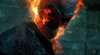 Ghost Rider I Y II[DVDRip][Latino][avi]   Identi