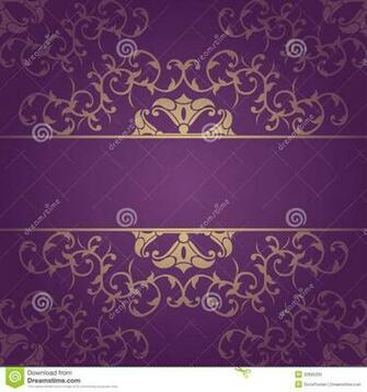 Displaying 18 Images For   Royal Purple Background