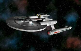 star trek starship wallpaper   ForWallpapercom