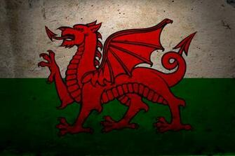Flag Of Wales HD Wallpaper Background Image 2560x1707 ID