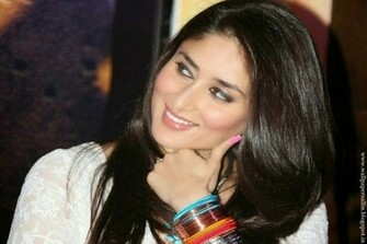 Wallpaper Gallery kareena kapoor hd wallpapers latest