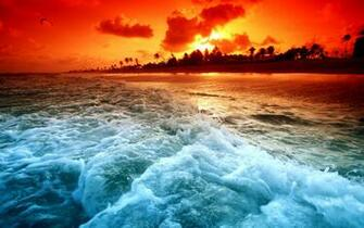 beautiful ocean   Beautiful Pictures Photo 27115521