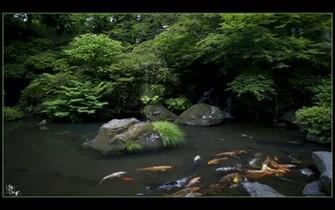 comJapanJapanese Garden Wallpapersimagepagesimage18htm