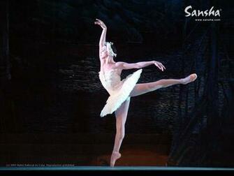 Ballet Wallpaper Ballet Wallpaper Dance Desktop Wallpaper